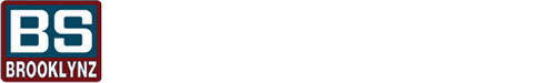 Brooklynz Stainless Steel  Pte Ltd