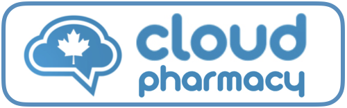 Canada Cloud Pharmacy