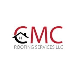 CMC Roofing Services