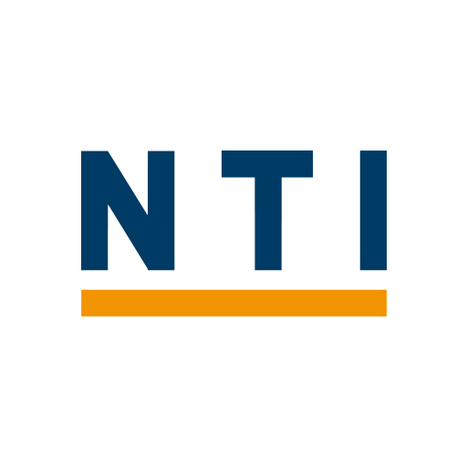 NTI Express Auto Care