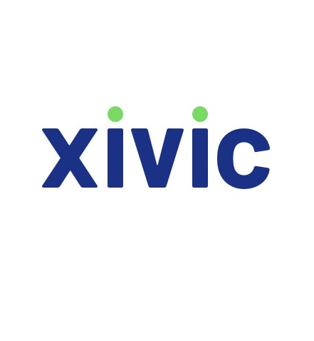 Xivic Digital Agency