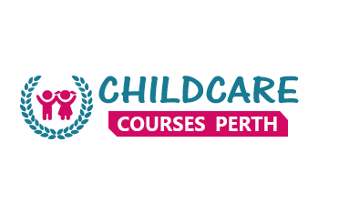 Child Care Courses Perth WA