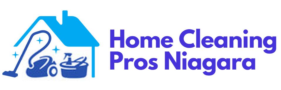Home Cleaning Pros Niagara