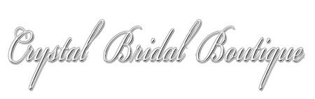 Crystal, Bridal Boutique, Wedding Gowns & Dresses Brooklyn