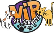 VIP Pet Services