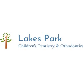 Lakes Park Childrens Dentistry & Orthodontics