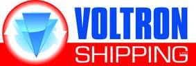 Voltron Shipping Agencies