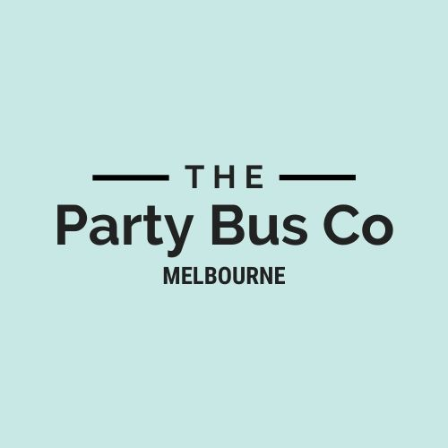 The Party Bus Co Melbourne