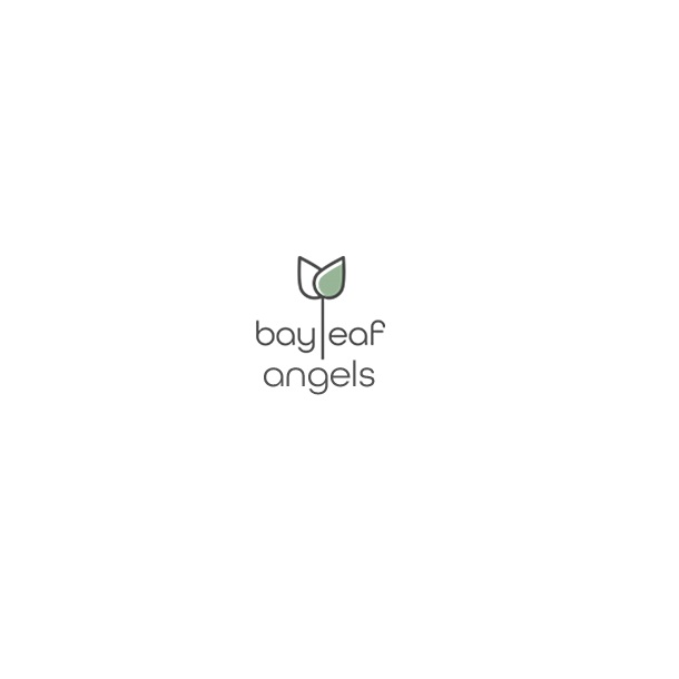 Bayleaf Angel Investments