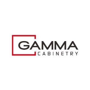 Gamma Cabinetry