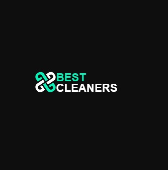 Best Cleaners Oxford