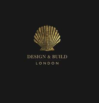 Design and Build London Renovation