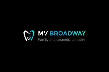 Williamsburg Dentist Vaynshteyn Yelena DDS
