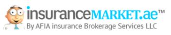 Alfreds InsuranceMarket.ae