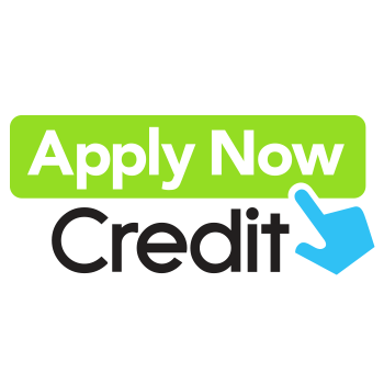 Apply Now Credit