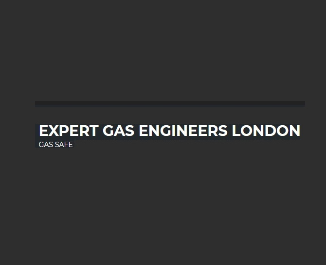 Expert Gas engineers London