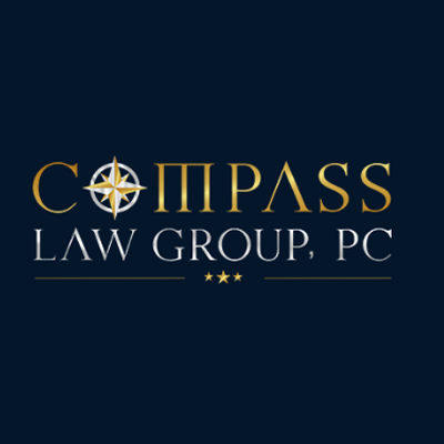 Compass Law Group, P.C.