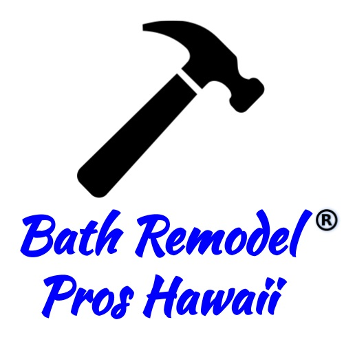 Bath Remodel Pros Hawaii