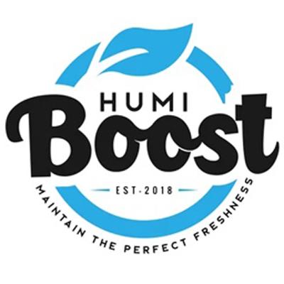 Humi Boost