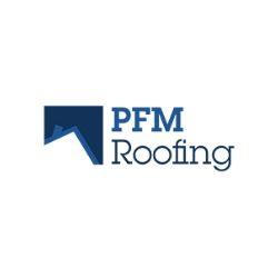 PFM Roofing