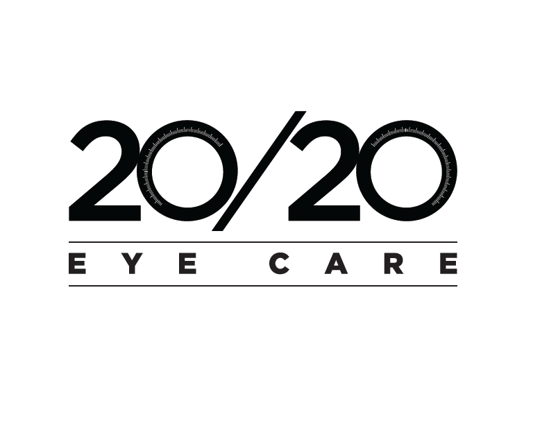 20 20 EYE CARE - Burlington Optometrist & Eye Exam