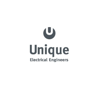 Unique Electrical Engineers Ltd