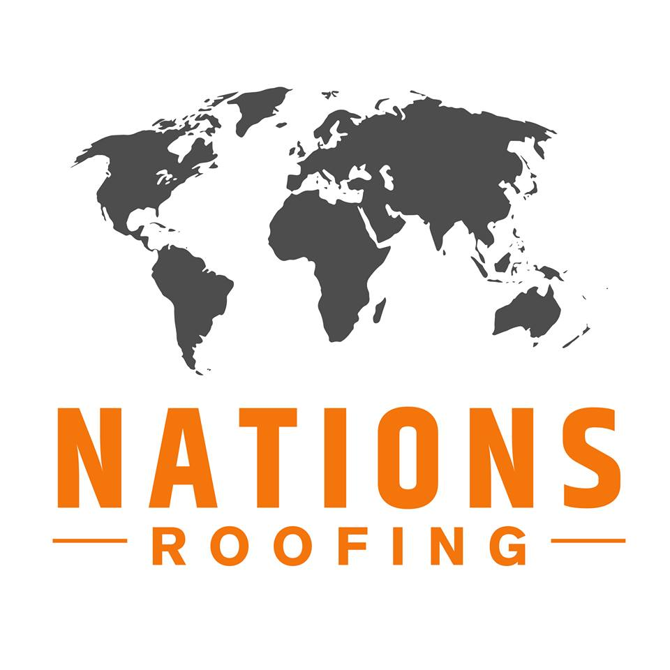 Nations Roofing and Construction