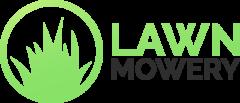 LawnMowery