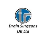 Drain Surgeons UK Ltd