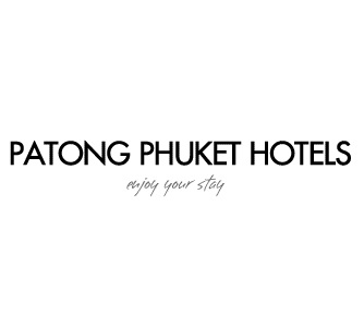 Patong Phuket Hotel | Patong Beach Hotel