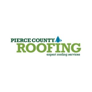 Pierce County Roofing