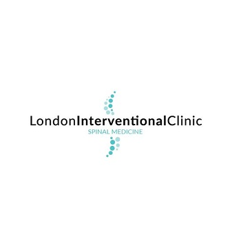 London Interventional Clinic