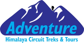 Adventure Himalaya Circuit Treks & Tours Pvt. Ltd
