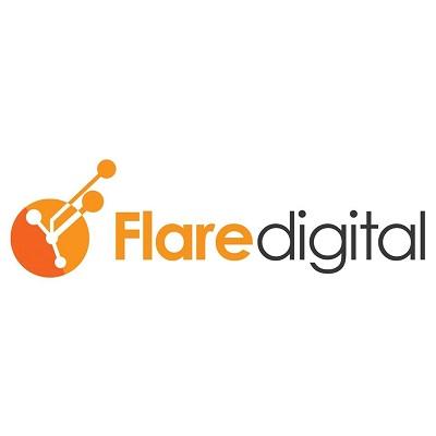 Flare digital