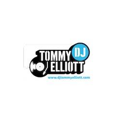 DJ Tommy Elliott