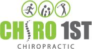 Chiro 1st Chiropractic
