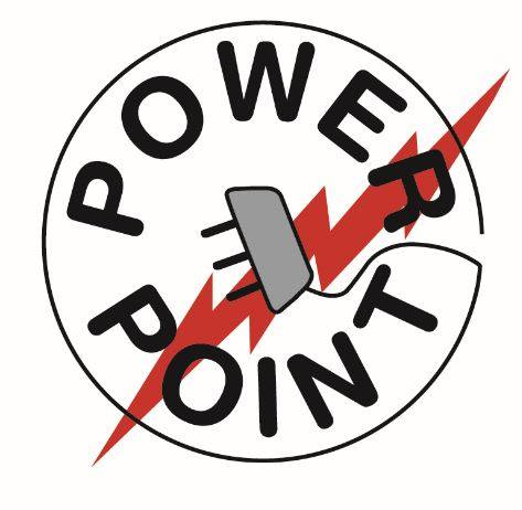 Powerpoint Electrics Ltd