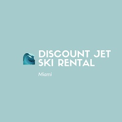 Discount Jet Ski Rental Miami