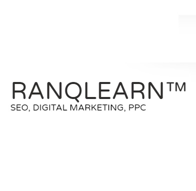 RanQLearn - Digital Marketing Training