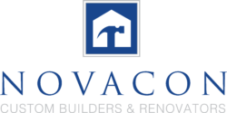 Novacon Construction Inc