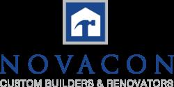 Novacon Construction Inc