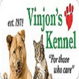 Vinjons Kennel
