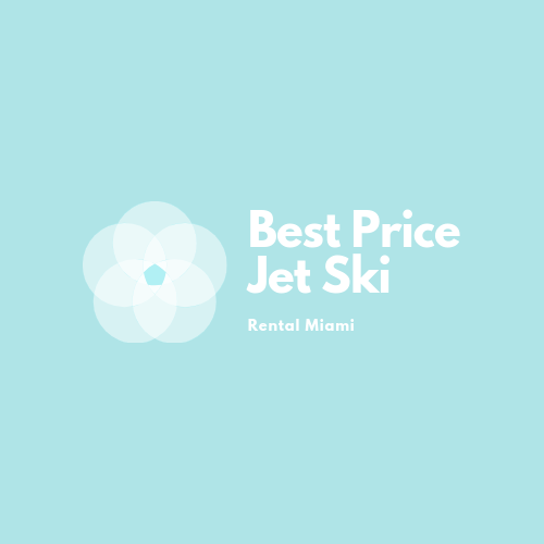 Best Price Jet Ski Rental Miami