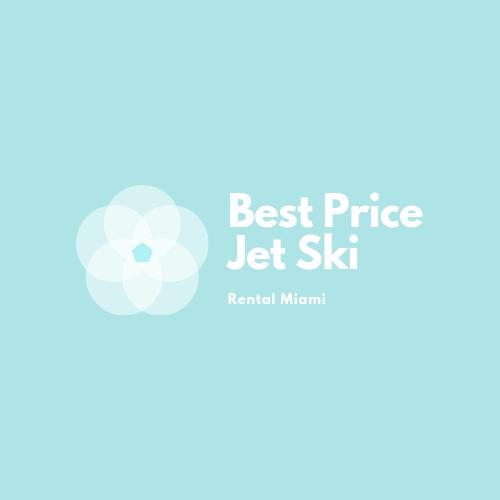 Best Price Jet Ski Rental Miami
