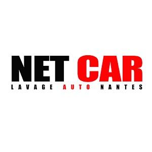 NET CAR