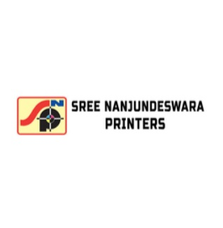 Sree Nanjundeswara Printers