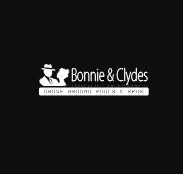 Bonnie & Clydes Pools and Spas