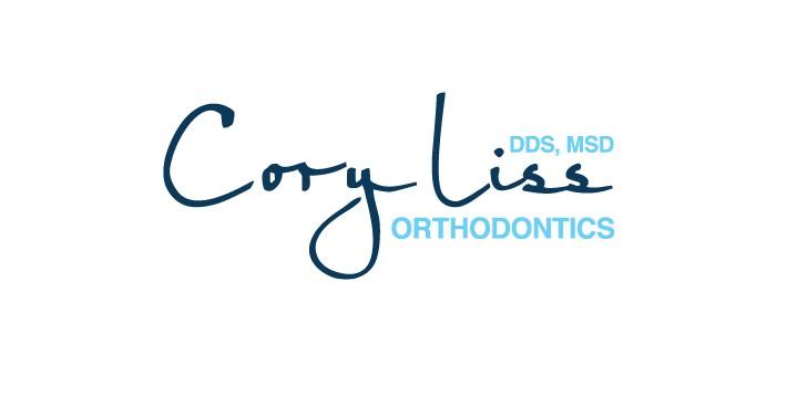 Cory Liss Orthodontics