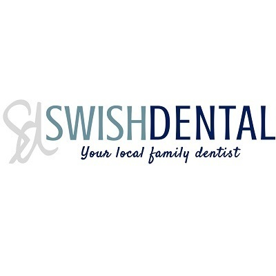 Swish Dental
