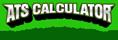 ATS CALCULATOR